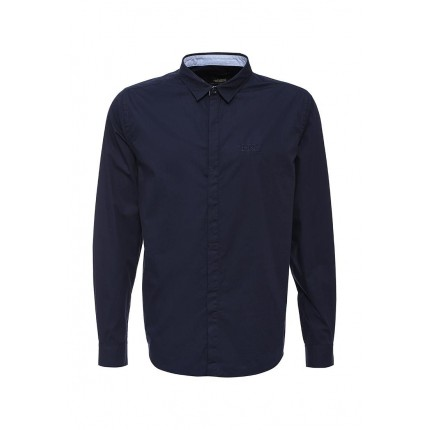 Рубашка Hopenlife артикул HO012EMJZY02