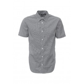 Рубашка Incity модель IN002EMISG70