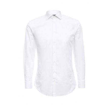 Рубашка Incity артикул IN002EMMYX04 распродажа