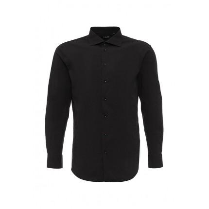 Рубашка Incity модель IN002EMMYX06