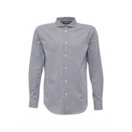 Рубашка Incity модель IN002EMMYX09 купить cо скидкой