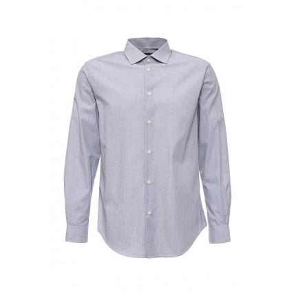 Рубашка Incity артикул IN002EMMYX12 фото товара