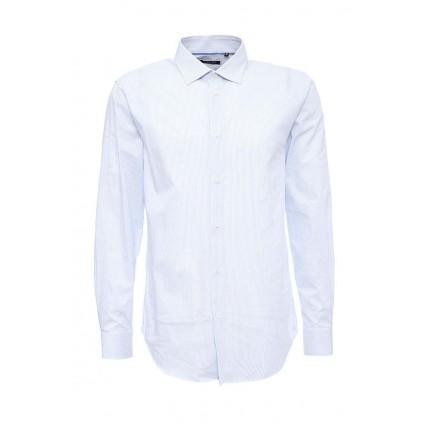 Рубашка Incity модель IN002EMMYX13 фото товара