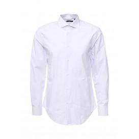 Рубашка Incity артикул IN002EMMYX14 cо скидкой
