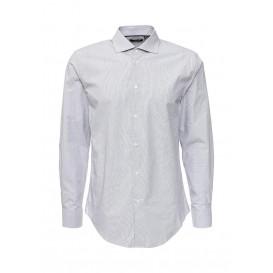 Рубашка Incity модель IN002EMMYX15 распродажа