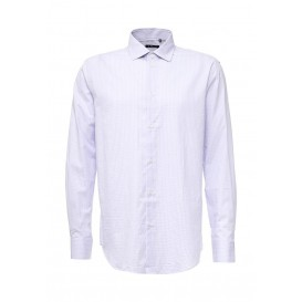 Рубашка Incity модель IN002EMMYX21 фото товара