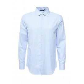Рубашка Incity модель IN002EMMYX22