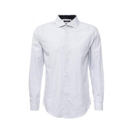 Рубашка Incity модель IN002EMMYX24 распродажа