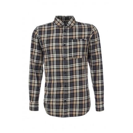 Рубашка Jack & Jones модель JA391EMFVD70 фото товара