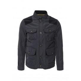 Куртка Jack & Jones артикул JA391EMHOA97