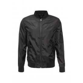 Куртка Jack & Jones модель JA391EMHOF14 фото товара