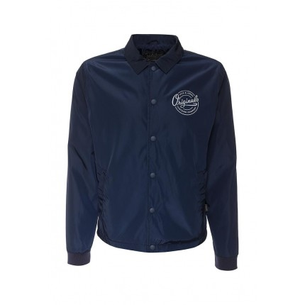 Куртка Jack & Jones модель JA391EMHYI86 распродажа
