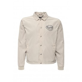 Куртка утепленная Jack & Jones артикул JA391EMHYI87 фото товара