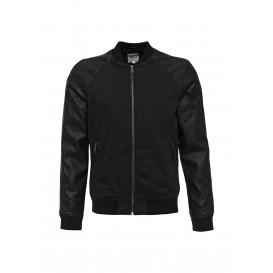 Куртка Jack & Jones модель JA391EMIBS04 распродажа