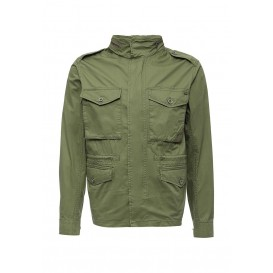 Куртка Jack & Jones модель JA391EMIEM61 распродажа