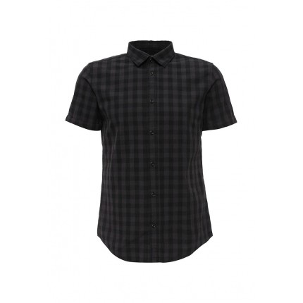 Рубашка Jack & Jones артикул JA391EMIEM70