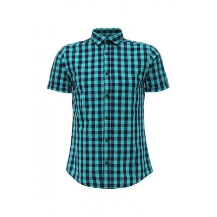 Рубашка Jack & Jones модель JA391EMIEM71