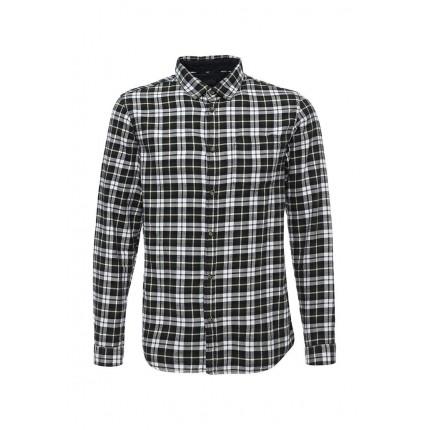 Рубашка Jack & Jones артикул JA391EMJVT29