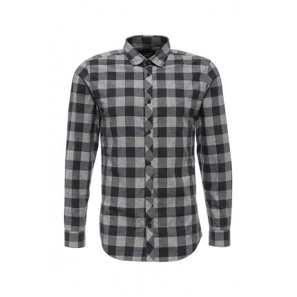 Рубашка Jack & Jones модель JA391EMJVU63 распродажа