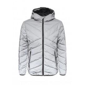 Куртка утепленная Jack & Jones модель JA391EMJVU99 cо скидкой