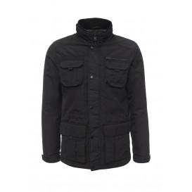 Куртка утепленная Jack & Jones модель JA391EMJVV57