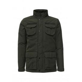 Куртка утепленная Jack & Jones модель JA391EMJVV58 фото товара