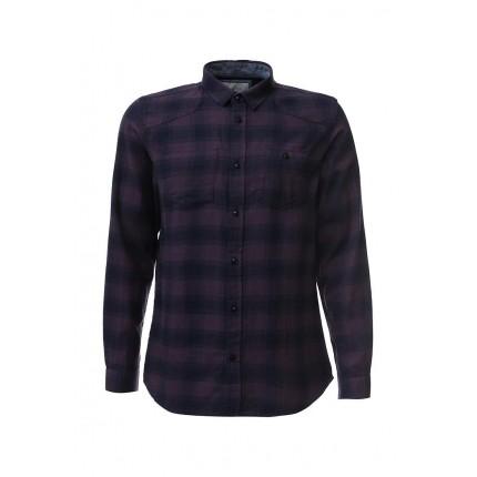 Рубашка Jack & Jones модель JA391EMJVV69 распродажа