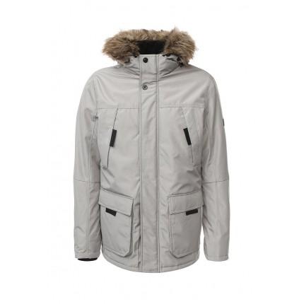 Куртка утепленная Jack & Jones артикул JA391EMJVV86