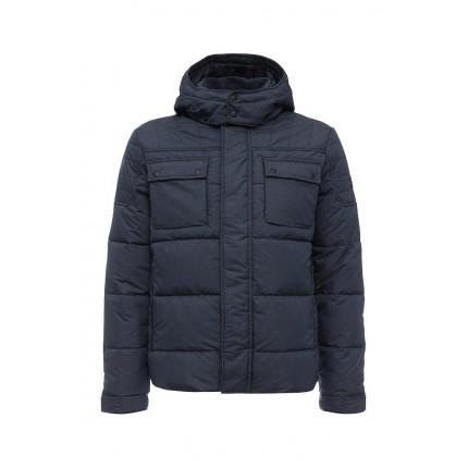 Куртка утепленная Jack & Jones модель JA391EMJVV99