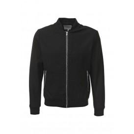 Куртка утепленная Jack & Jones модель JA391EMJVW05 фото товара