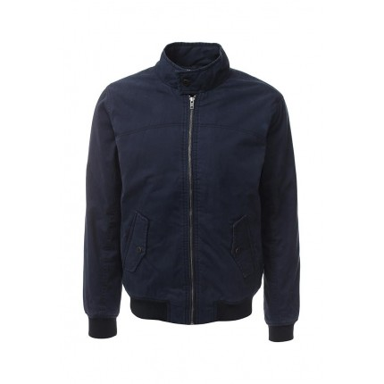 Куртка утепленная Jack & Jones модель JA391EMJVW11 распродажа