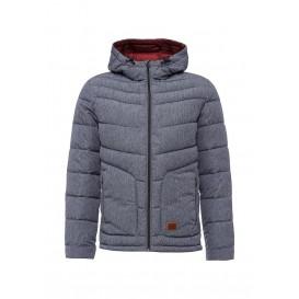 Куртка утепленная Jack & Jones артикул JA391EMJVW36
