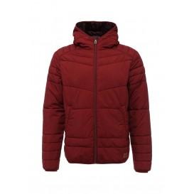 Куртка утепленная Jack & Jones модель JA391EMKZK32