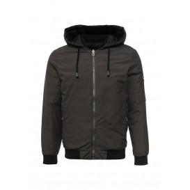 Куртка утепленная Jack & Jones модель JA391EMNEA30 cо скидкой