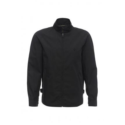 Куртка John Partridge модель JO022EMNGV53