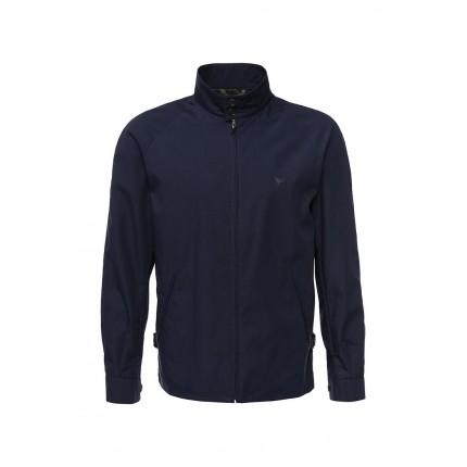 Куртка John Partridge модель JO022EMNGV54 cо скидкой