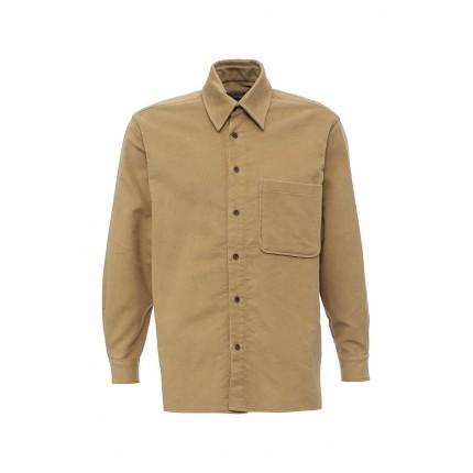 Рубашка John Partridge модель JO022EMNGV74