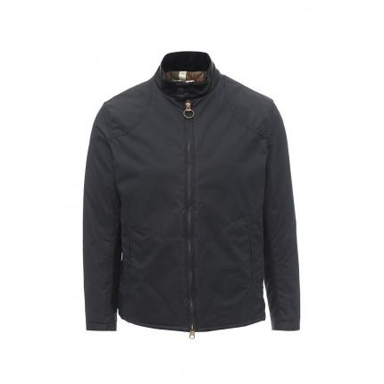 Куртка утепленная John Partridge артикул JO022EMNGV77 распродажа