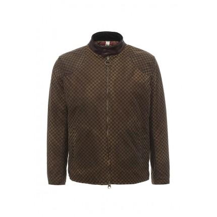 Куртка утепленная John Partridge модель JO022EMNGV78