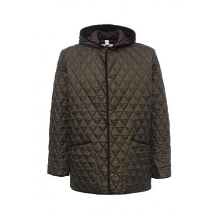 Куртка утепленная John Partridge модель JO022EMNGV82 распродажа