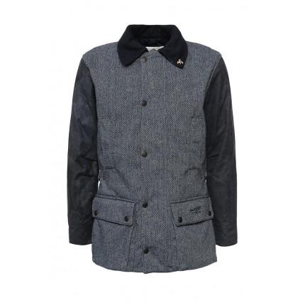 Куртка John Partridge артикул JO022EMNGV89 распродажа