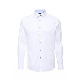 Рубашка Joop!