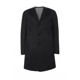 Пальто Joop! модель JO006EMMEY50 cо скидкой