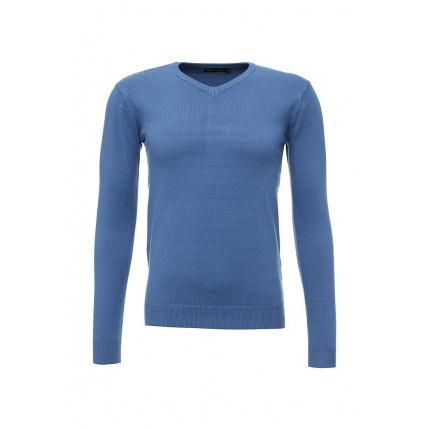 Пуловер Just Key артикул JU016EMMVM31 распродажа