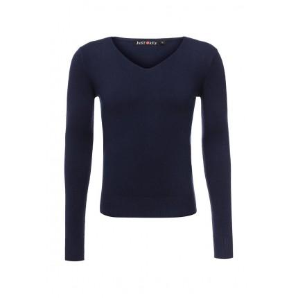 Пуловер Just Key артикул JU016EMMVM63