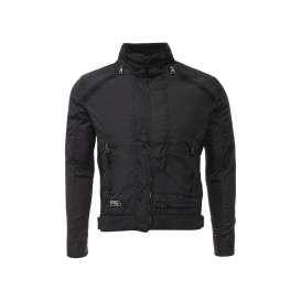 Куртка Justboy модель JU012EMIGY40 фото товара