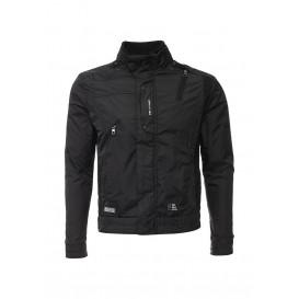 Куртка Justboy артикул JU012EMIGY41 купить cо скидкой