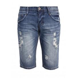 Шорты джинсовые Justboy