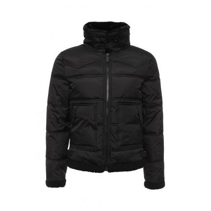 Куртка утепленная Kamora модель KA032EMLA550