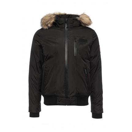 Куртка утепленная Kamora модель KA032EMNBD56 купить cо скидкой